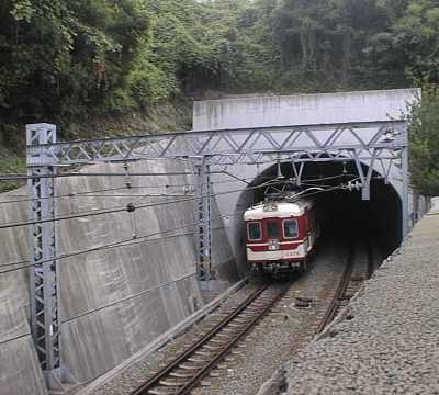 電鉄 事故 神戸 神戸電鉄の鉄道人身事故一覧
