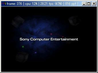 Descargar PcSx2 V0.9.2 [Emulador De Play Station 2] [MU]