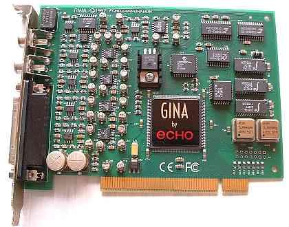 gina01.jpg