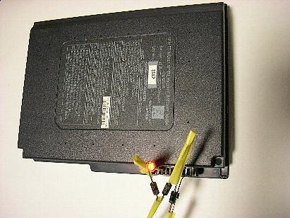放電 パソコン